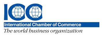 Worlds's Largest Trade Body, International Chamber Of Commerce Embraces Blockchain Technology