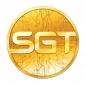 selfieyo gold token