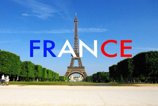 Prominent French Bank Issues Bond Worth 100 Million Euros On Blockchain