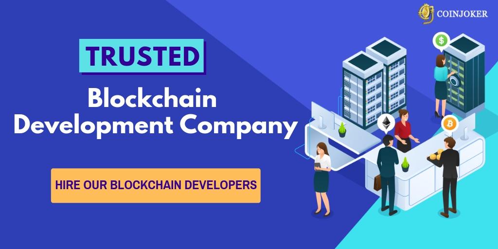 https://res.cloudinary.com/duooifxwj/image/upload/v1556272671/coinjoker/blockchain-development-company.jpg
