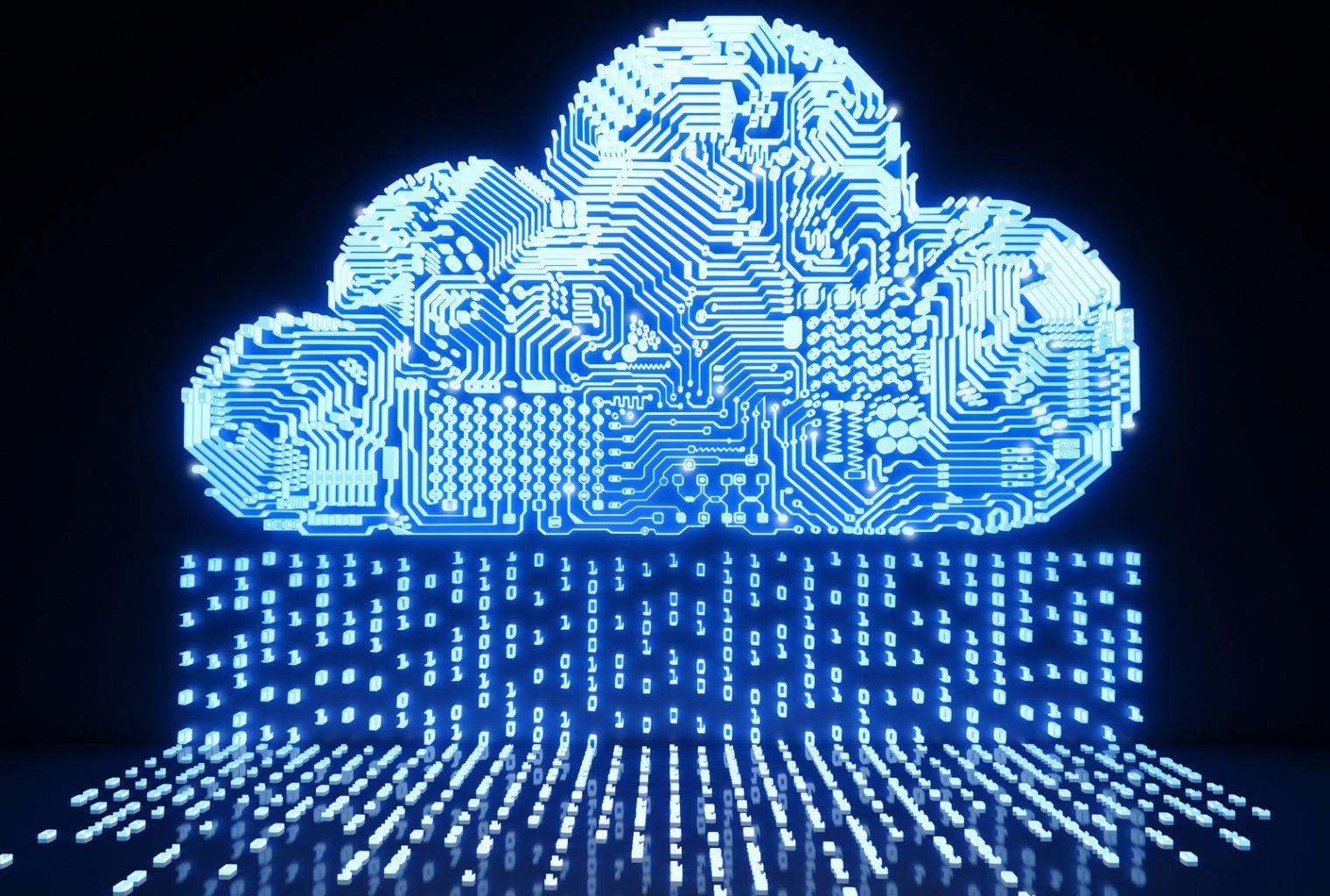 How to Start Cloud Mining Bitcoin Cash?