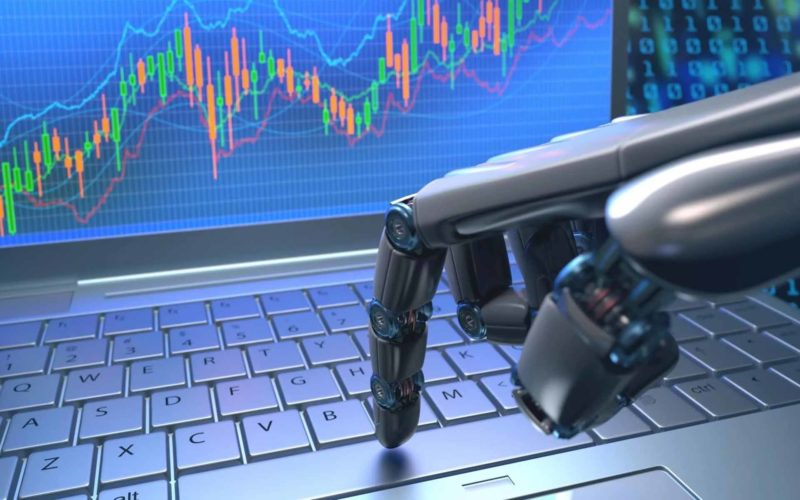 Trading Bots 101: Everything You Need To Know