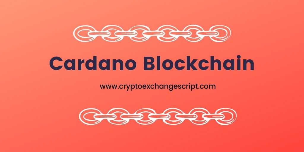 https://res.cloudinary.com/duooifxwj/image/upload/v1559040665/coinjoker/cardano-blockchain-development.jpg