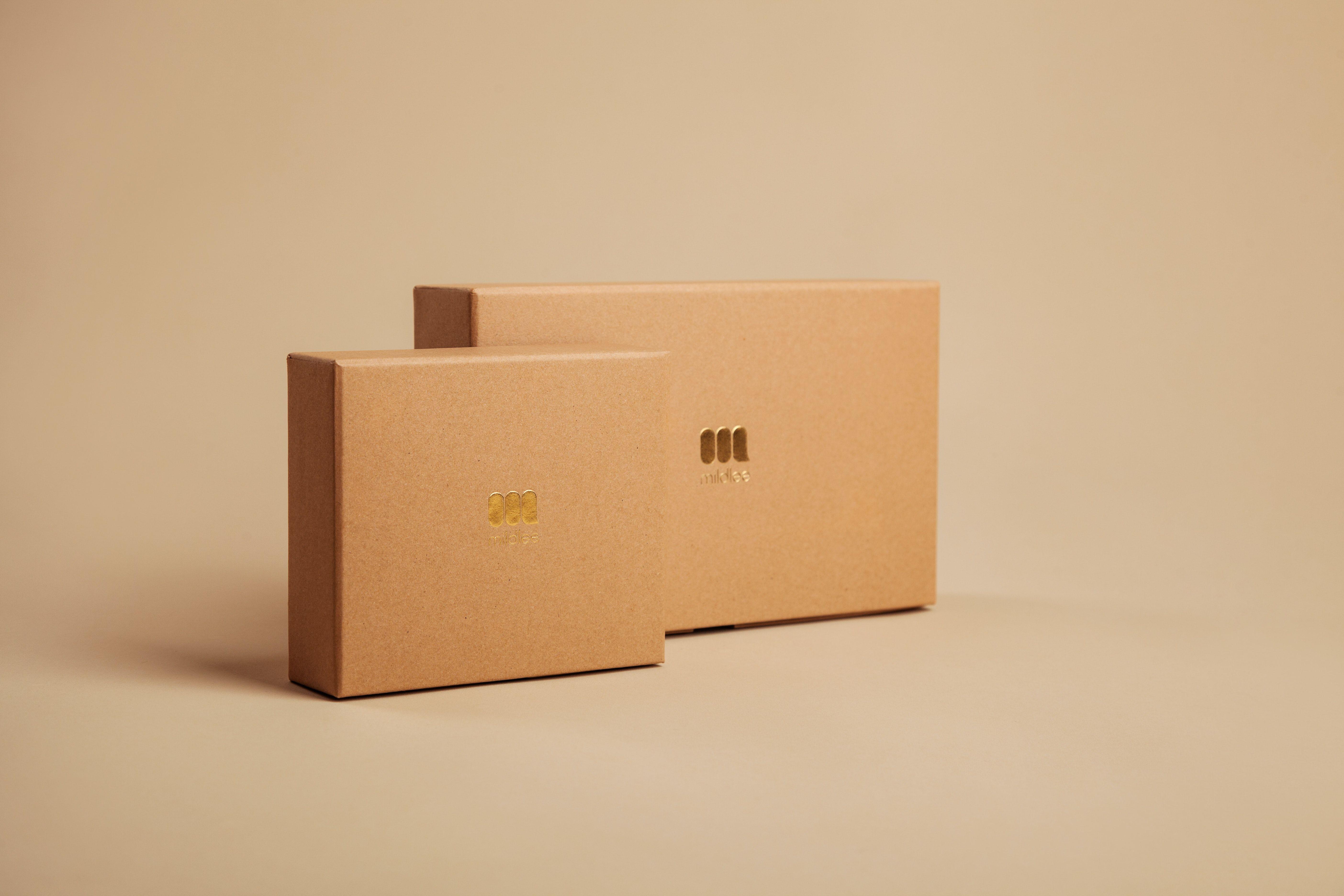 box-shadows-medium.jpg