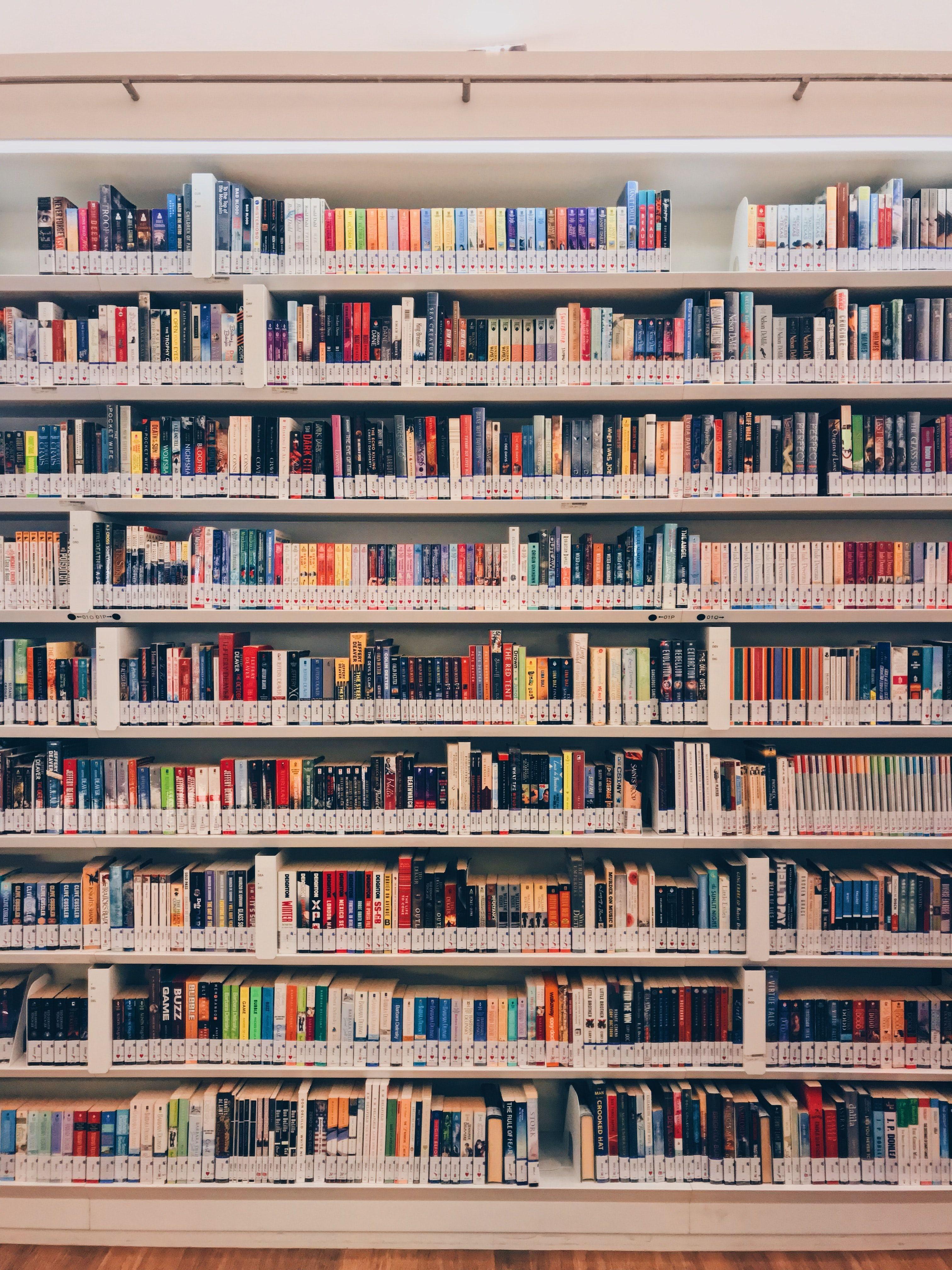 books-read-medium.jpg