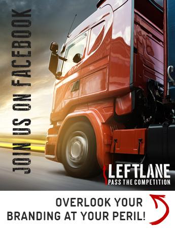 Left Lane Associates