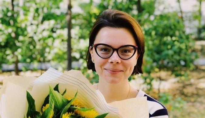 Family look: Евгений Петросян впервые опубликовал фото с женой