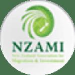 nzami