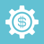 Financial Options icon