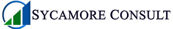 Sycamore Consult Ltd