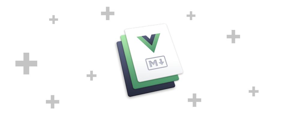 Tạo web siêu dễ với VuePress và Github Pages