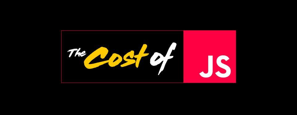 Chi phí cho JavaScript