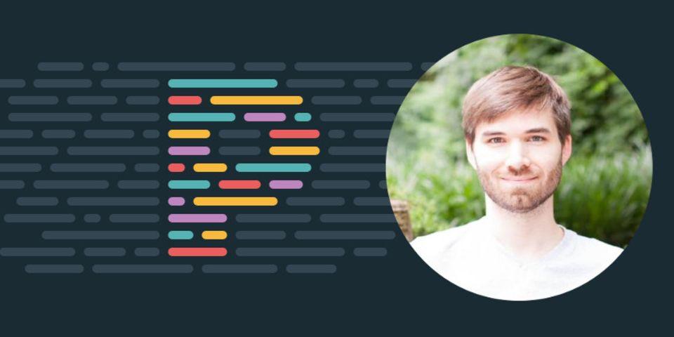 Tác giả của Prettier chia sẻ cách để code ngày một tốt hơn
