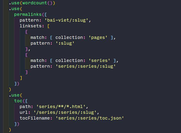 Những plugins không thể thiếu cho VSCode – Ehkoo