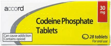 codeineph 2