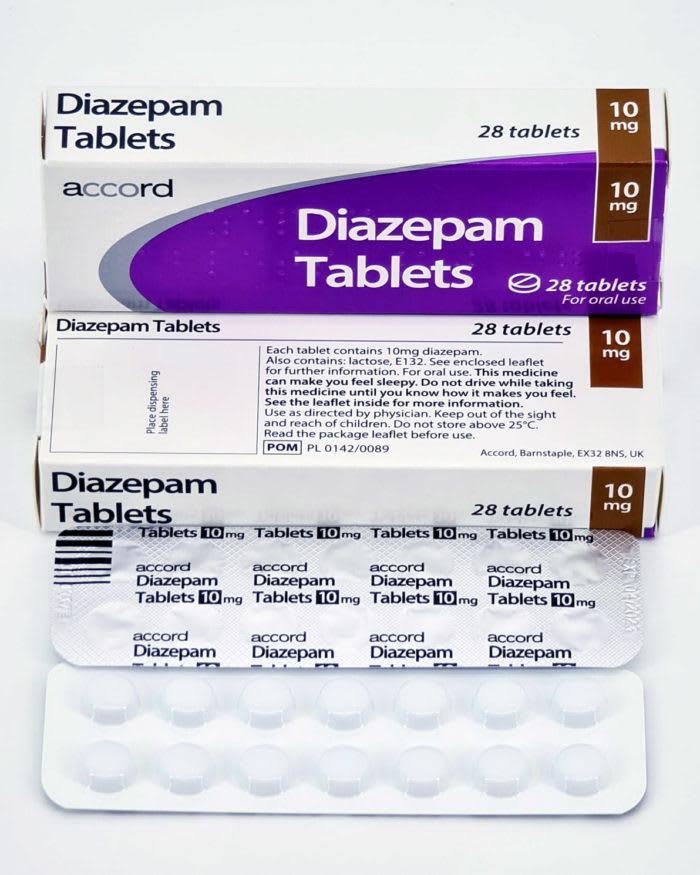 diazepam 10mg accord 700x875 1