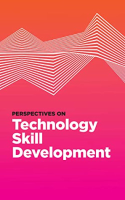 Cover of Perspectives on Technology Skill Development