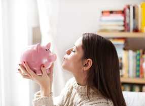 Durchblicker Kredit