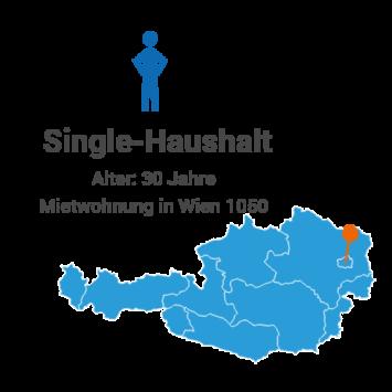 single-haushalt_awapij