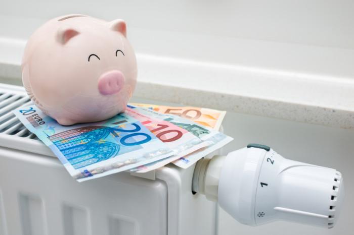 Wien Energie, Energie Burgenland, EVN: Preis bei Gas bald gesenkt