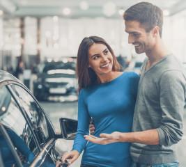 Günstig zum Traumauto: Mit 5 Tipps beim Auto kaufen sparen