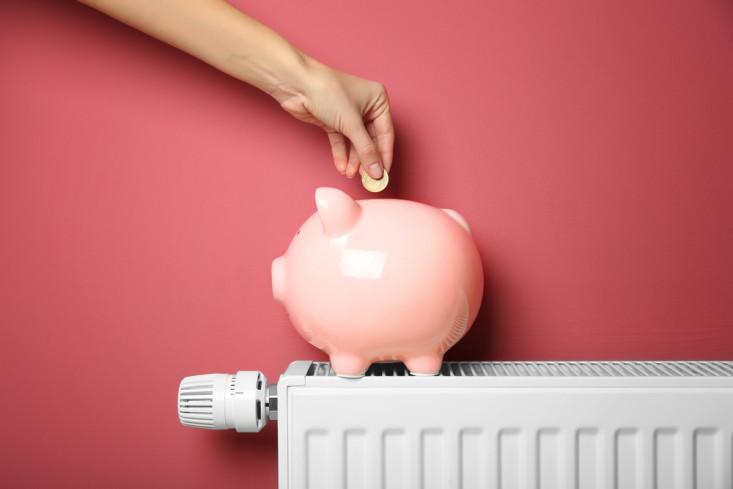 Energieanbieter wechseln