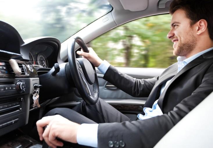 Autokosten Österreich