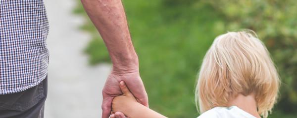 Livv.at: Neuer Anbieter für Ablebensversicherungen am österreichischen Markt gestartet