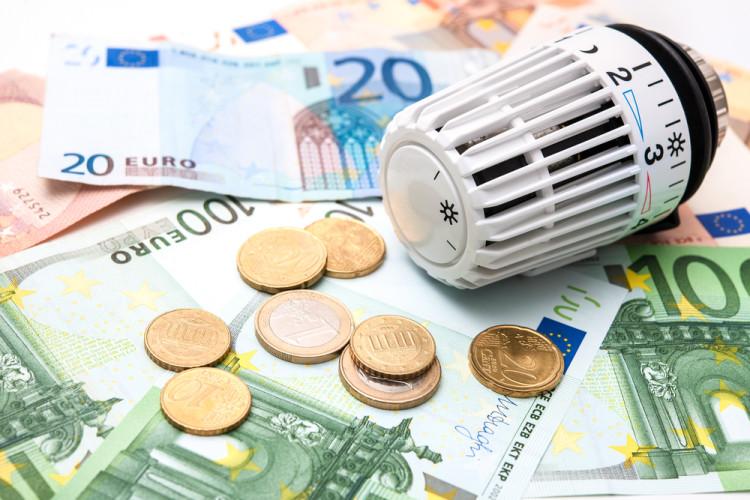 EVN, Energie Burgenland, Wien Energie: Gas günstiger
