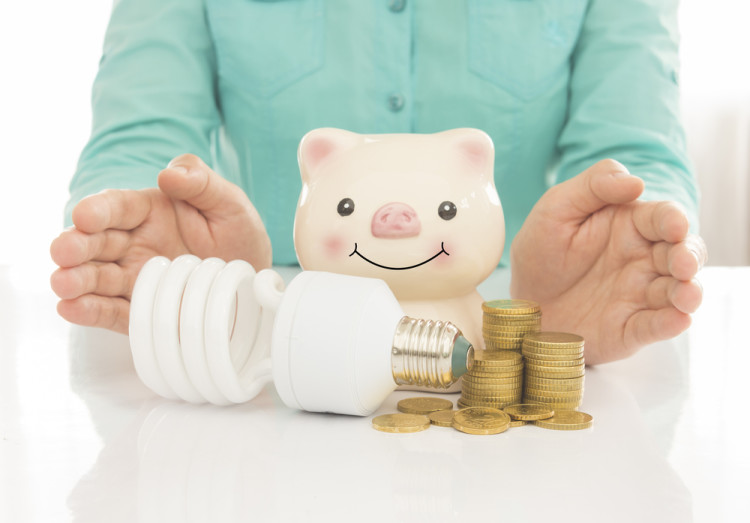 Energie sparen vs. Energiespar-Mythen