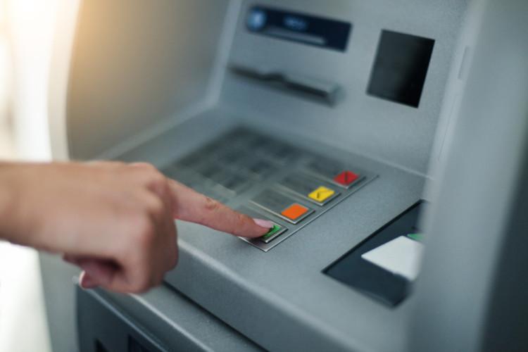 BAWAG Bankomatgebühren
