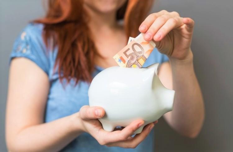 Unabhängiger Girokonto Gehaltskontovergleich Durchblickerat
