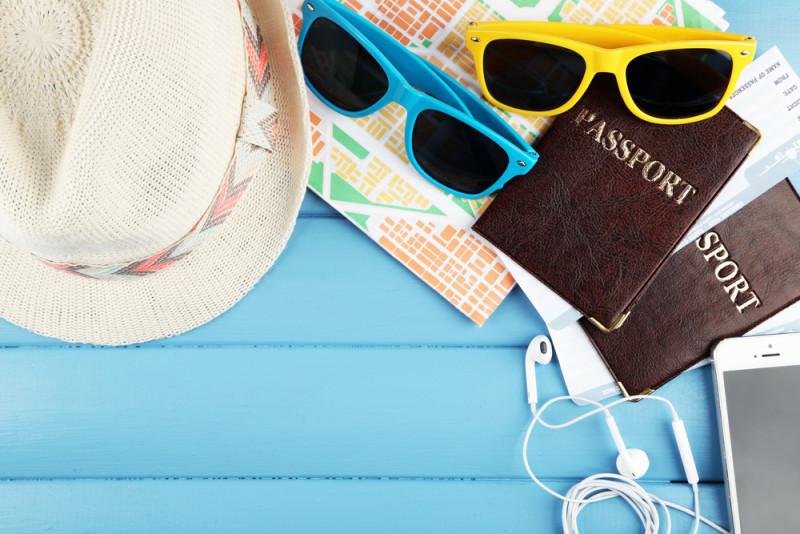 Reiseversicherungen bei Qualitätstest.at im Test