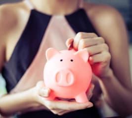 Sparformen: Möchten Sie mehr aus Ihrem Ersparten herausholen?