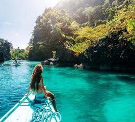 Günstige Reiseversicherung: Mit diesen Tipps sparen Sie zusätzlich