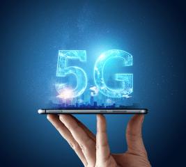 5G-Tarife: Alle Preise und Infos im Überblick