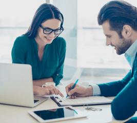 Kredit umschulden: Was gilt es zu beachten?