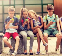 Günstige Handytarife für Kinder und Jugendliche: So finden Sie den passenden Tarif