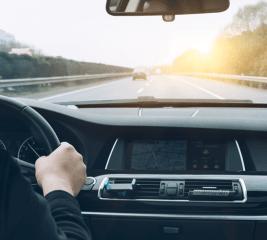 Neue Kfz Steuer: Das sollten Sie als AutofahrerIn jetzt wissen!