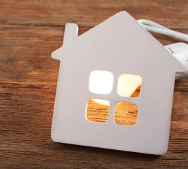 Neue Netzentgelte: Wird Ihre Strom- oder Gasrechnung 2021 teurer?