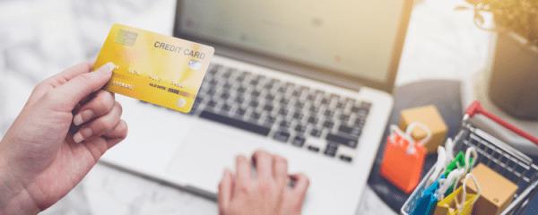 6 Tipps für sicheres Online Shopping