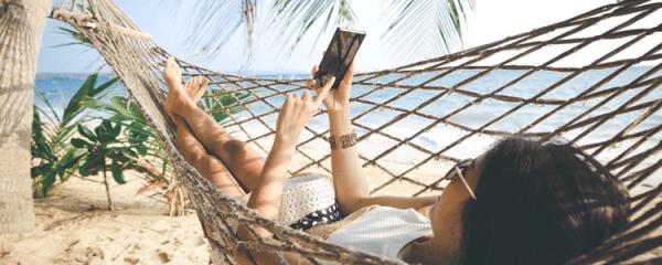 Handy im Urlaub nutzen: Das sollten Sie über EU-Roaming beim Telefonieren und Surfen wissen