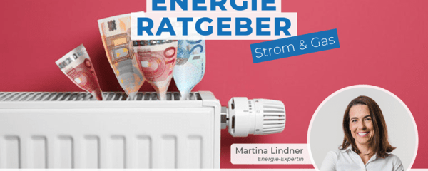 Strom & Gas wird teurer: Lohnt sich ein Anbieterwechsel?