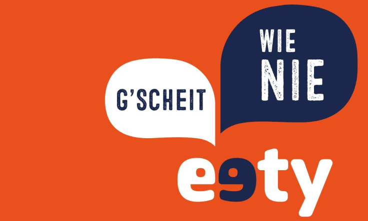 Eety Neuer Wertkarten Anbieter Von 3 Startet Bei Lidl