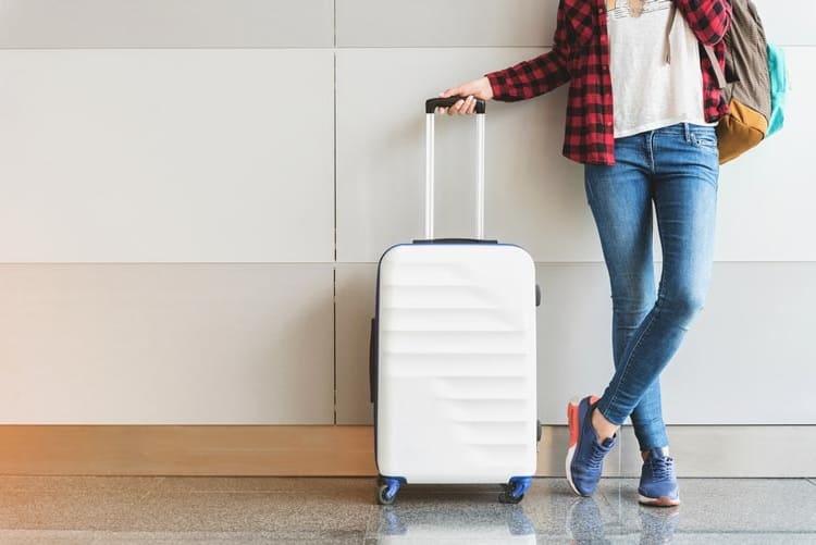 Reiseversicherung ja oder nein