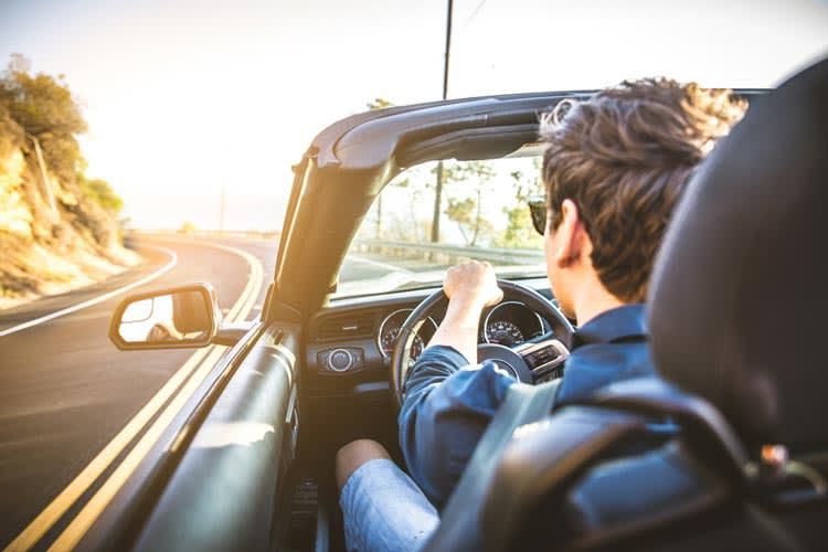 Autoversicherung Prämie