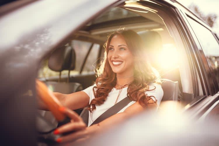 Autoversicherung Kosten