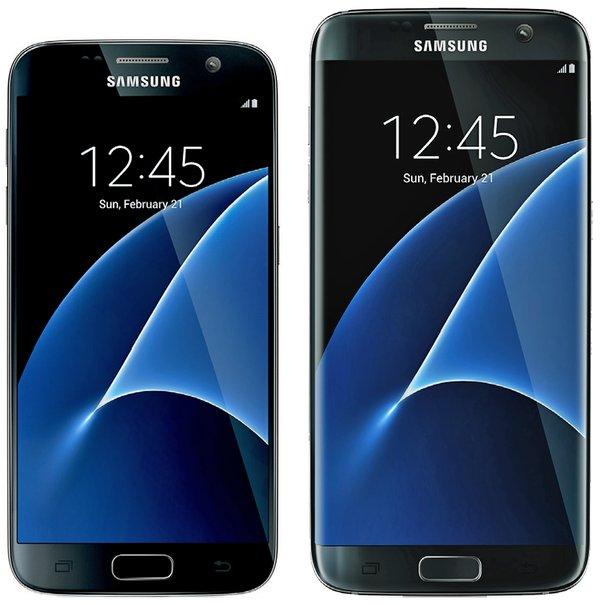 Samsung Galaxy S7: Erscheinungsdatum, Leistung und weitere Infos