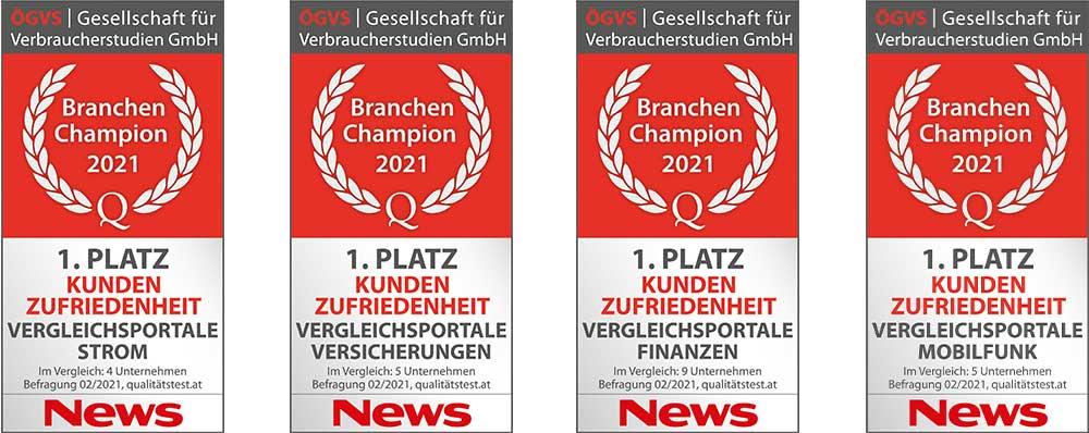 Branchenchampion_2021_bh5eie