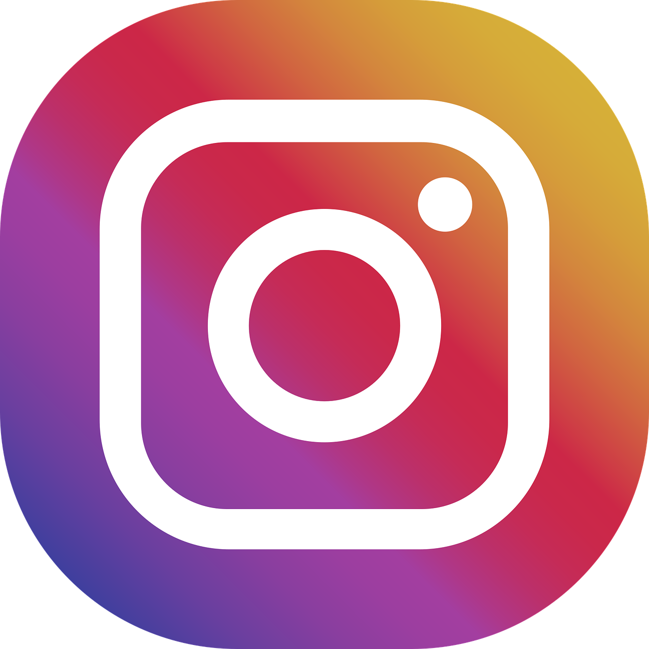 auf Instagram folgen